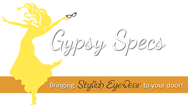 Gypsy Specs Optical
